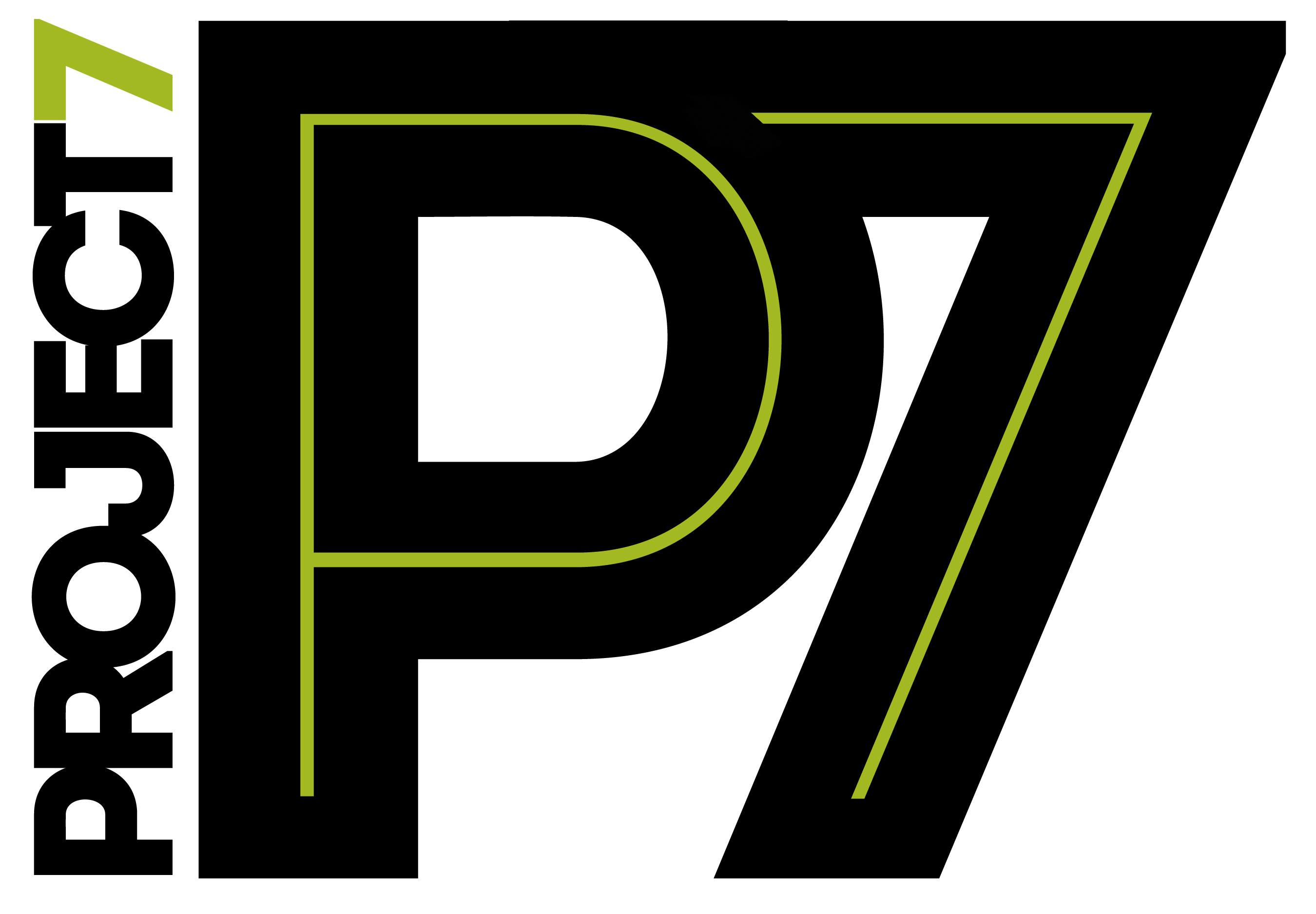 For Youth Pastors & District Officials | Project 7 (P7)